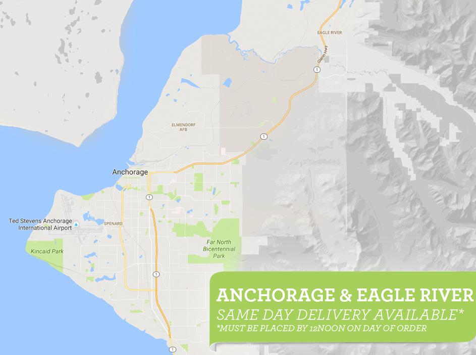 anchorage-eagle-river-delivery