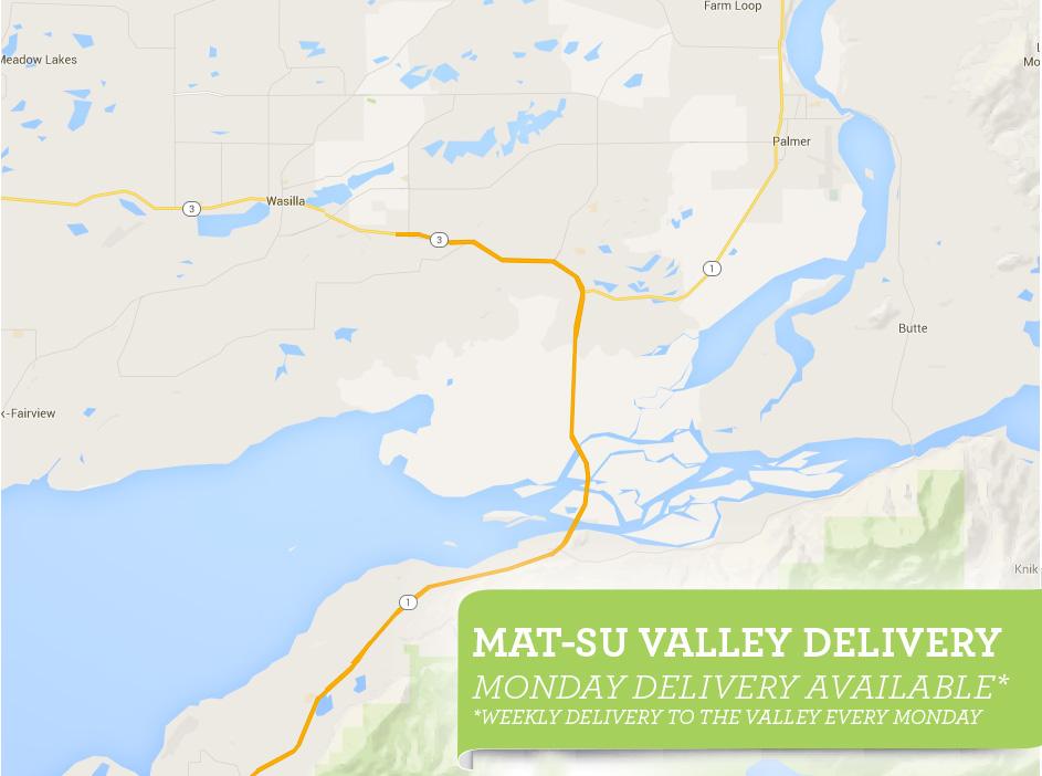 mat-su-valley-delivery