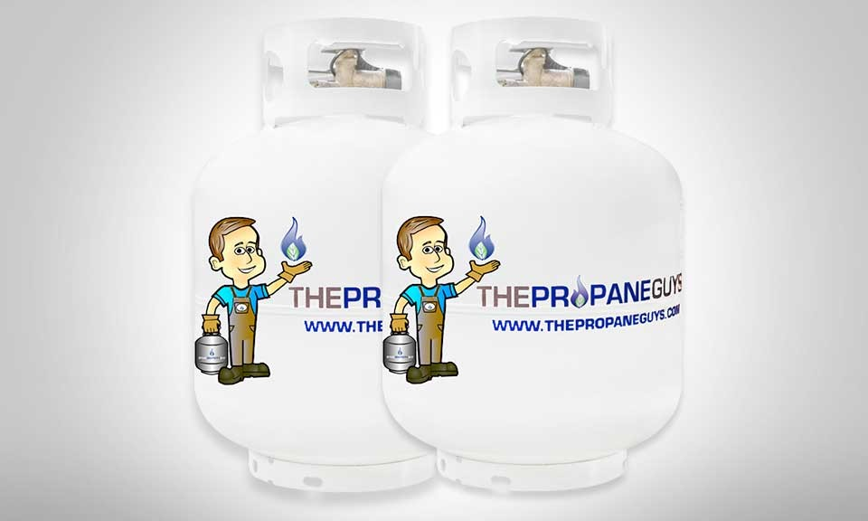 propane-guys-tanks