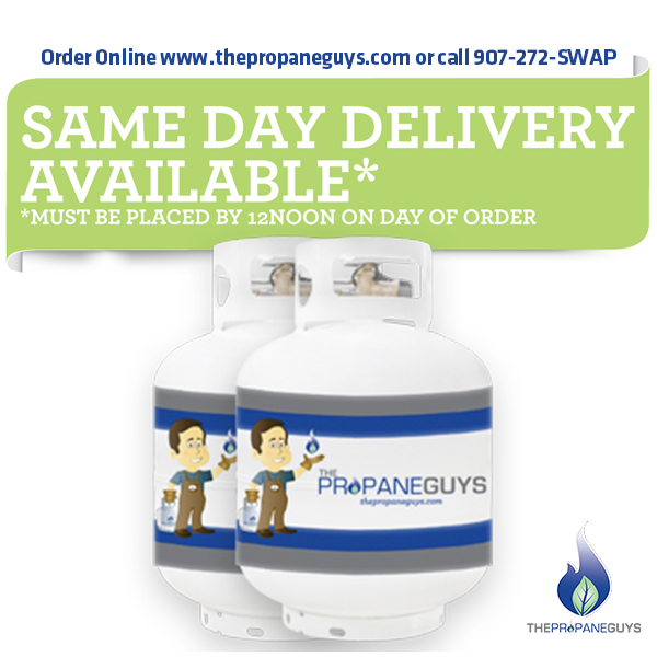 propane delivery-new-customer-600