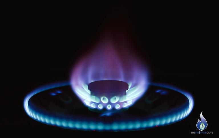 propane-tank-safety-information-post